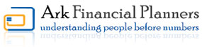 Financial Planning India,Child Planning,Investment Planning,Mutual Fund, Jaipur – Ark Financial Planners